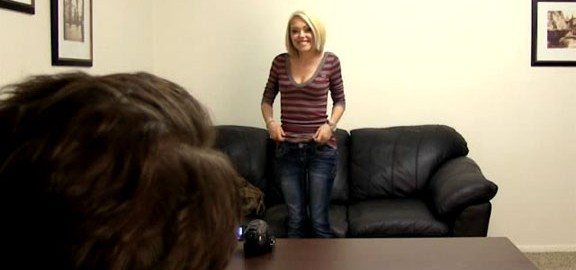 backroom-casting-couch-discount