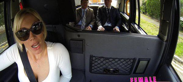 female-fake-taxi-discount